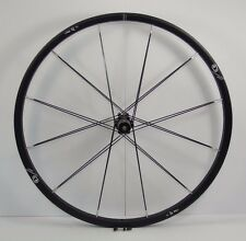 "Nos Crank Brothers Cobalt 1 Rear Wheel, 27.5"", Black/Silver, 12x142mm, Brand New"