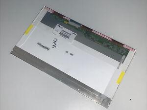 """Genuine Toshiba Satellite C855 C850 C850D C855D L850 L850D 15.6"""" LED LCD Screen"""