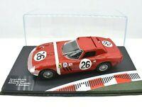 Modellautos Auto Ferrari Racing Collection modelle 1/43 diecast 250 Gto Kiosk
