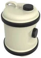 Leisurewize 40 Litre FRESH WATER ROLLER Aquaroll Caravan Water Mate