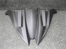 12 Kawasaki Ninja EX650 650R Front Upper Windshield Fairing 33T