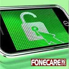 Vodafone Smart Turbo 7 Unlock Code VFD-500 VFD500 V500 Unlocking Fast