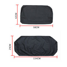 Storage Bag Stage Dustcover Keyboard Dust Cover For 61/88 Key Electronic Piano