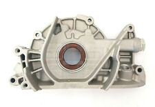 Fiat Coupe 16v Oil Pump And Turbo 16VT OEM