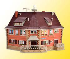 Vollmer 47630 voie N, Eckhaus Rue de marché 2 # Neuf Emballage d'ORIGINE #