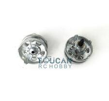 HengLong 1/16 China 99Z 3899 3899A Rc Tank Metal Idler Wheels