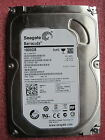 Seagate 1TB HDD Barracuda/Desktop ST1000DM003 1000GB|64 MB Cache|festplatte|p087