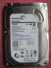 Seagate 1tb HDD BARRACUDA/desktop st1000dm003 1000gb | 64 MB di cache disco rigido | | p087