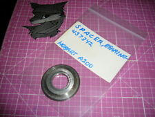 Lower Bearing Spacer, 12723, Hobart A200, A-200 Mixer, Cleaned