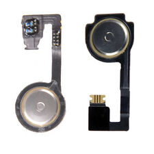 Apple iPhone 4s Home Flex Kabel Homebutton Flex Cable Button Knopf Taste Menü 4s