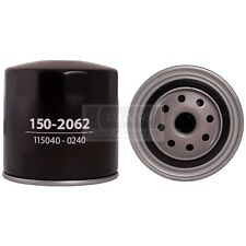 Oil Filter 150-2062 DENSO