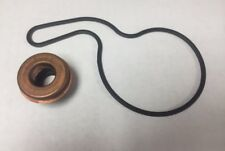 Polaris RZR 800 4 S Water Pump Seal and Cover Gasket 2008-2014