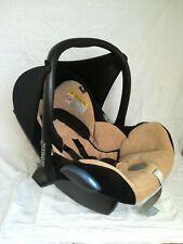 Kindersitz Maxi Cosi 0-13 kg Cabriofix