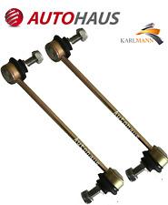 Proton Satria Gti Delantero Anti Roll Bar Link stabaliser enlace