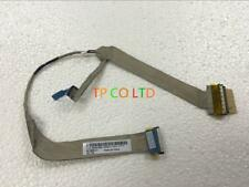 """NEW For Dell XPS M1330 Series 13.3"""" WXGA LCD Ribbon Cable 50.4C310.101 RW488"""