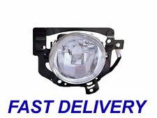 New Passenger Side Fog Lamp With Bulb Fits Suzuki Grand Vitara SZ2593100