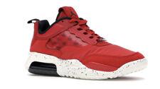 Jordan Max 2020 UK_16 EUR_51.5 US_17 Fire Red/Black-sail (CD6105 601)
