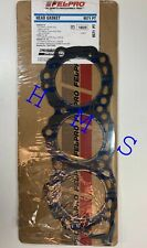 FEL-PRO 9571PT ENGINE CYLINDER HEAD GASKET SET FITS NISSAN FORD V6 3.0L
