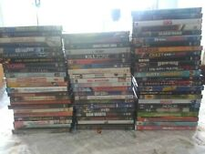 DVDs $2 Multiple Titles & Bulk Discounts Flat Rate Shipping Post #1