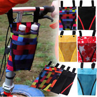 Waterproof Bag Front Storage Mobile Phone Cycling Bag General Electric Vehicle√