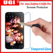 9H 2.5D Tempered Glass Screen Protector Guard For Asus Zenfone 4 Selfie Pro LOT