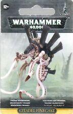 WARHAMMER 40000 - Tyranid Venomthrope 51-62 BLISTER GAMES WORKSHOP