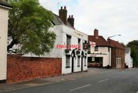 PHOTO  2006 ESSEX THE 'KING'S HEAD' PUBLIC HOUSE SOUTHMINSTER ALL OF THE PUBS IN