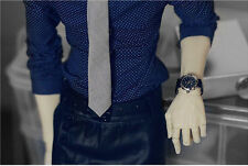 Gentleman Watch For BJD SD17 Uncle Big hand Doll Accessories AC35