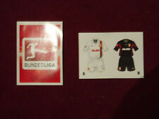 10 TOPP´s Bilder der Fussball Bundesliga Saison 2011/2012