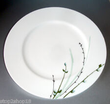 Waterford Willow Dinner Plate Bone China New