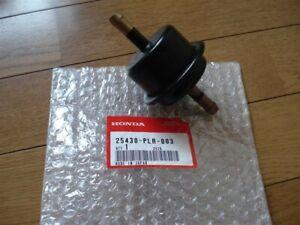 Honda Genuine OEM Acura Automatic Transmission Fluid Filter 25430-PLR-003