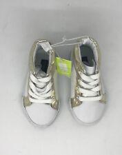 Baby \u0026 Toddler US Shoe Size Shoes