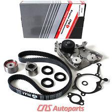 """Timing Belt Water Pump Kit 95-02 Fits Kia Sportage 2.0L DOHC """"FE"""""""