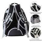 Pet Backpack Carrier Bubble Space Capsule Breath Travel Bag for Puppy Dog Cat