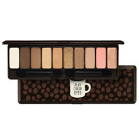 [ETUDE HOUSE] Play Color Eyes - #In The Cafe (1gx10ea)