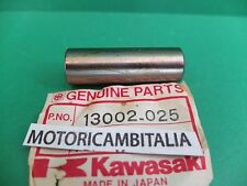 KAWAZAKI KH400 S3 MACH II SPINOTTO PISTONE PIN PISTON 13002-025