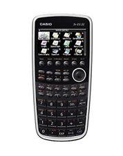 Calculatrice graphique Fx-cg20 Casio