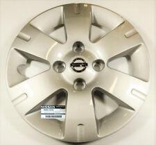 NISSAN OEM 40315ET000 07 08 09 10 11 12 Sentra Wheel Cover Hub Cap 40315-ET000