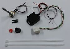 Corsa B C Electric power steering controller column unit - box - kit - epas