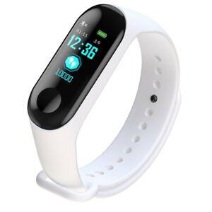 SANLEPUS ECG PPG Smart Watch With Make Calls 2021 New Men Women Smartwatch