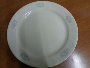 Corelle Lanea Warm White Ivory 6.75 inches Plate