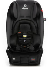 Diono 2020 Radian 3Rxt Convertible Car Seat, Gray Slate - New Store Display!