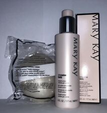Mary Kay® TimeWise Body Smooth-Action Cellulite Gel Cream & Massager SEE NOTE