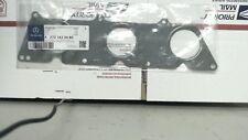 MERCEDES-BENZ 2721420680 GENUINE OEM EXHAUST MANIFOLD GASKET AH00158