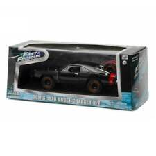 Greenlight Fast & Furious: Dom's 70 Dodge Charger R/T Off Road 1/43 Scale