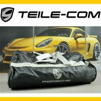 -10% NEU+ORIG. Porsche 911 991.1 GT3 MK1 Abdeckhülle / Indoor-Car-Cover