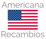 Americana Recambios