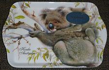 Ashdene Scatter Tray - Koala.