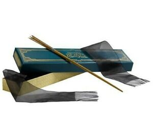 Fantastic Beasts and Where to Find Them Newt Scamander Wand