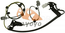 New ABS Speed Sensor Speed Wire Rear Cable For 2007-2019 Toyota Tundra 5.7